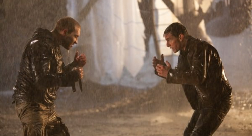 Tom Cruise brutto incidente sul set: tanta paura ma ne esce illeso